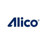 10_alico