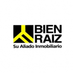 11_bien_raiz
