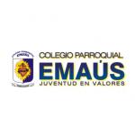 12_colegio_parroquial_emaus