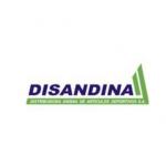 13_disandina