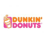 15_dunkin_donuts