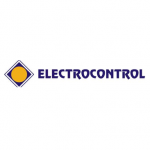 17_electrocontrol