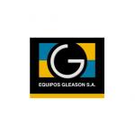 18_equipos_gleason