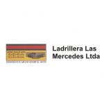 1_ladrillera_las_mercedes