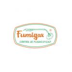 20_fumigax