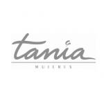 24_tania