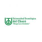 26_universidad_del_choco