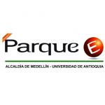3_parque_del_emprendimiento
