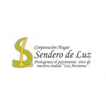 6_hogar_sendero_de_luz