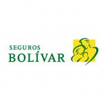 7_seguros_bolivar
