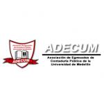 8_adecum