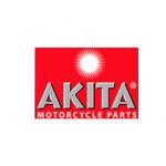 9_akita_motor