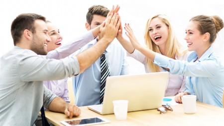 1-capacitaciones-seminarios-area-administrativa