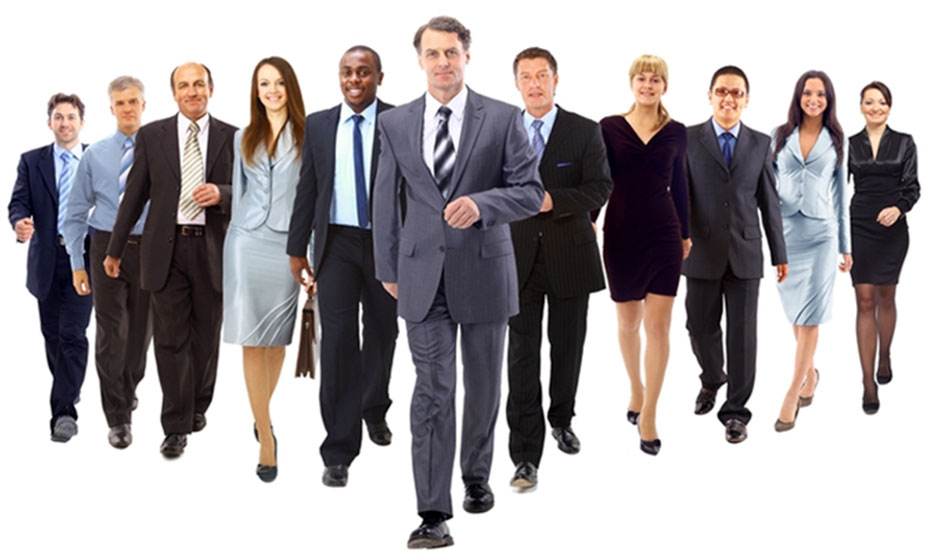 4-liderazgo-coaching-individual