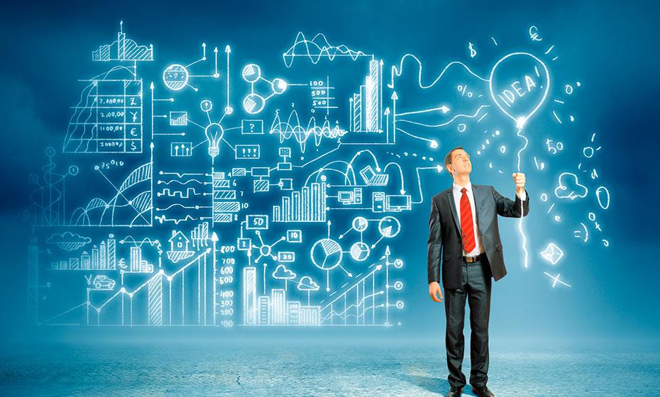 5-emprendedores-proyectos-empresariales